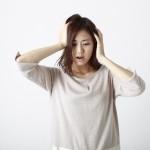 髪のツヤ・ハリを失う8つの習慣とその対策とは?