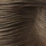 できてる!?頭皮の乾燥を防ぐ頭皮保湿