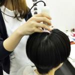 東京ビューティークリニックの治療方法や注射の痛みは?治療費は?医療ローンは?