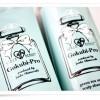 家庭画報で掲載!ゴクビプロ(Gokubi-Pro)は通販で買えます!