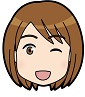 vefla(ヴェフラ)シャンプーは、アマゾン、楽天のどこで買うのが一番お得?!
